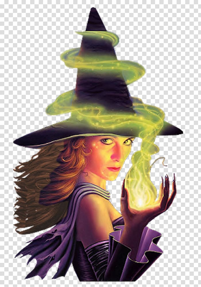 Witch clipart halloween book. Hex of the wicked