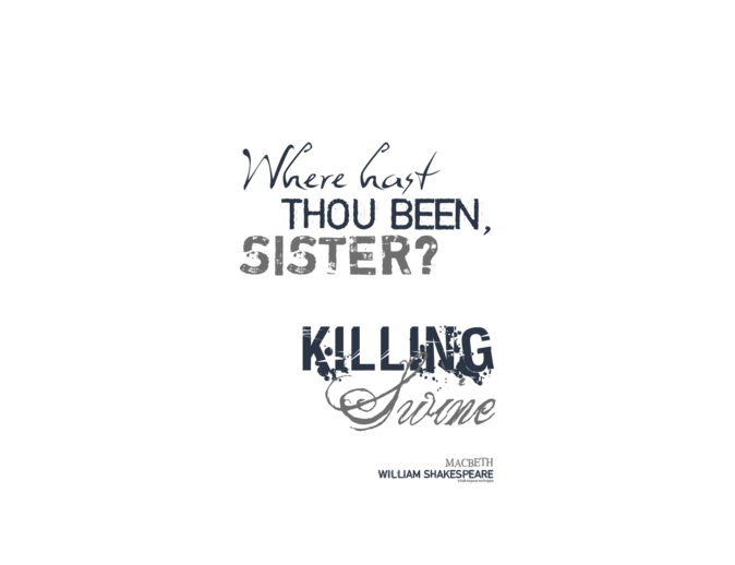 Images of witches quotes. Witch clipart macbeth