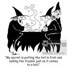 best shakespeare images. Witch clipart macbeth