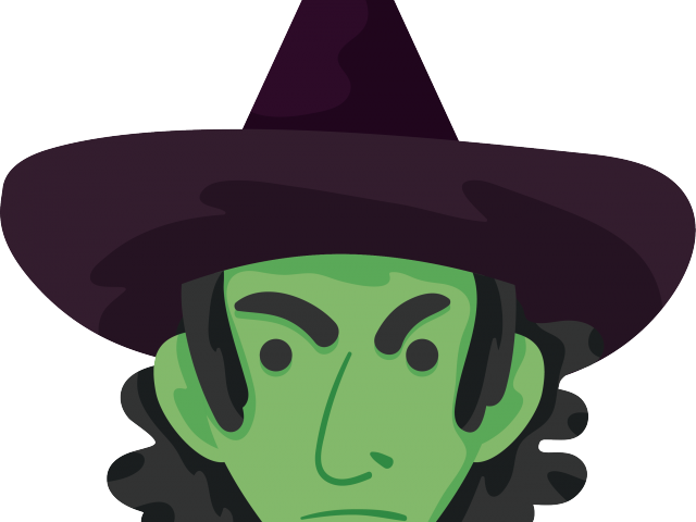 Witch clipart mouth. Witchcraft potion free on