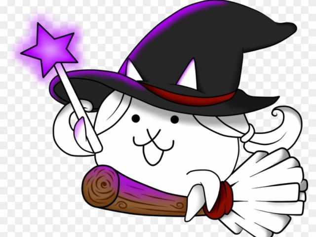 Free download clip art. Witch clipart mouth