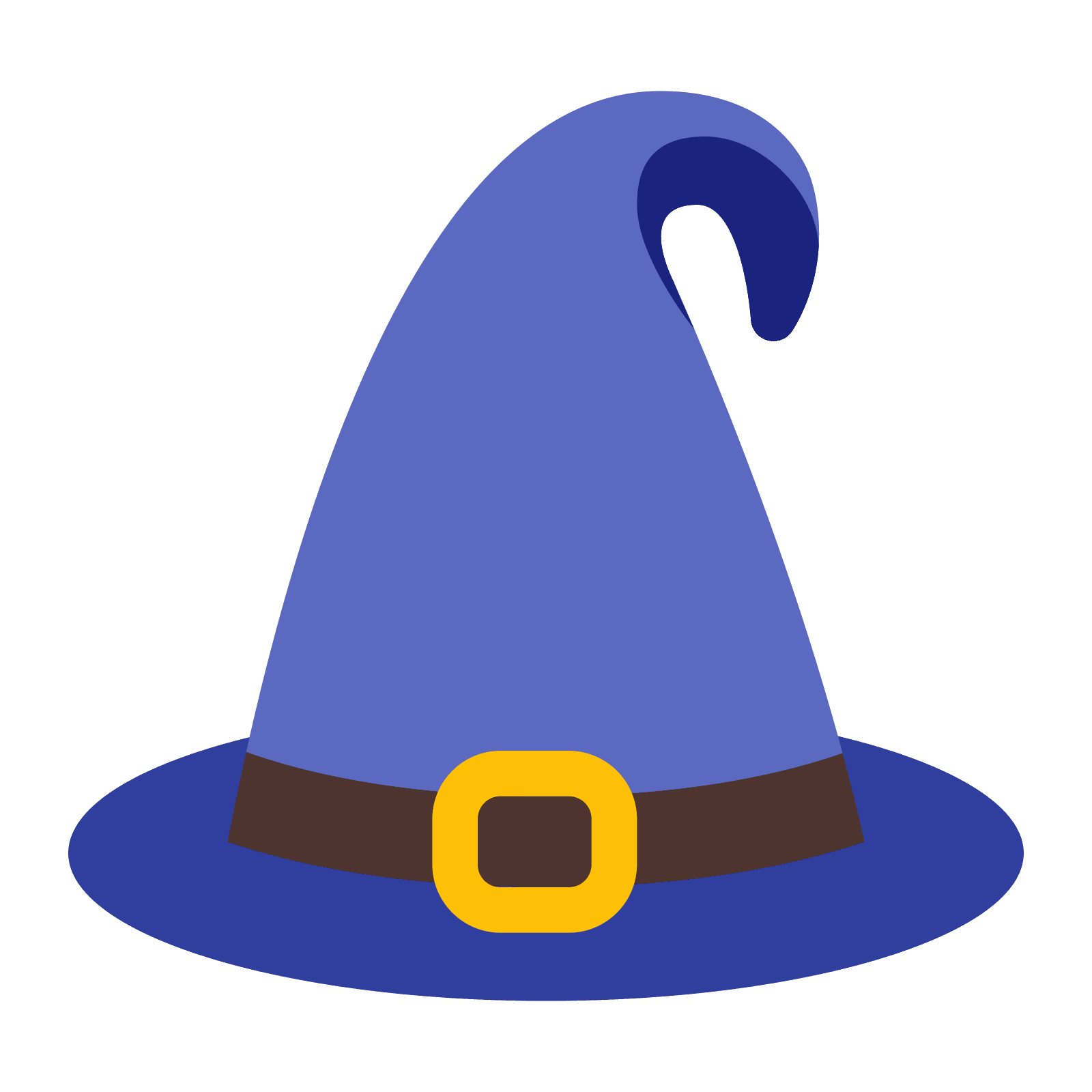 Witch clipart profile. Icon free download png