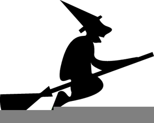 Trials free images at. Witch clipart salem witch trial