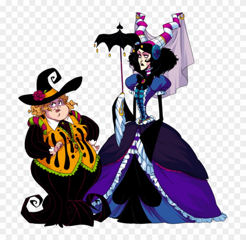 Free download clip art. Witch clipart skirt