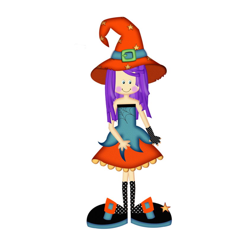 Witch clipart skirt. Witches around us