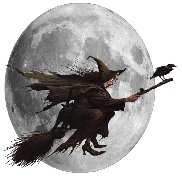 Image result for spooktacklar. Witch clipart sock