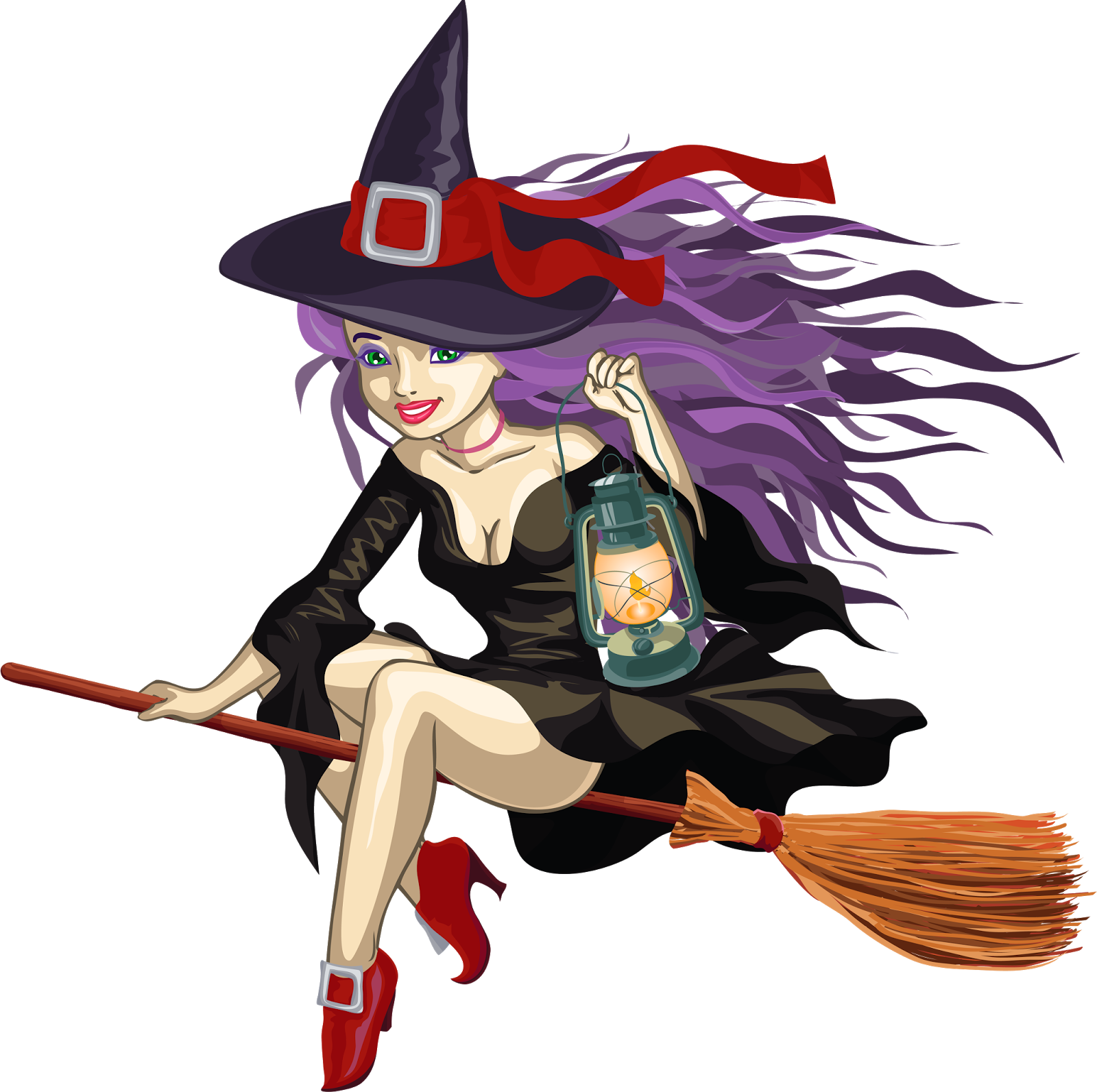 Witch clipart sock. Maleta de recortes wallpapers