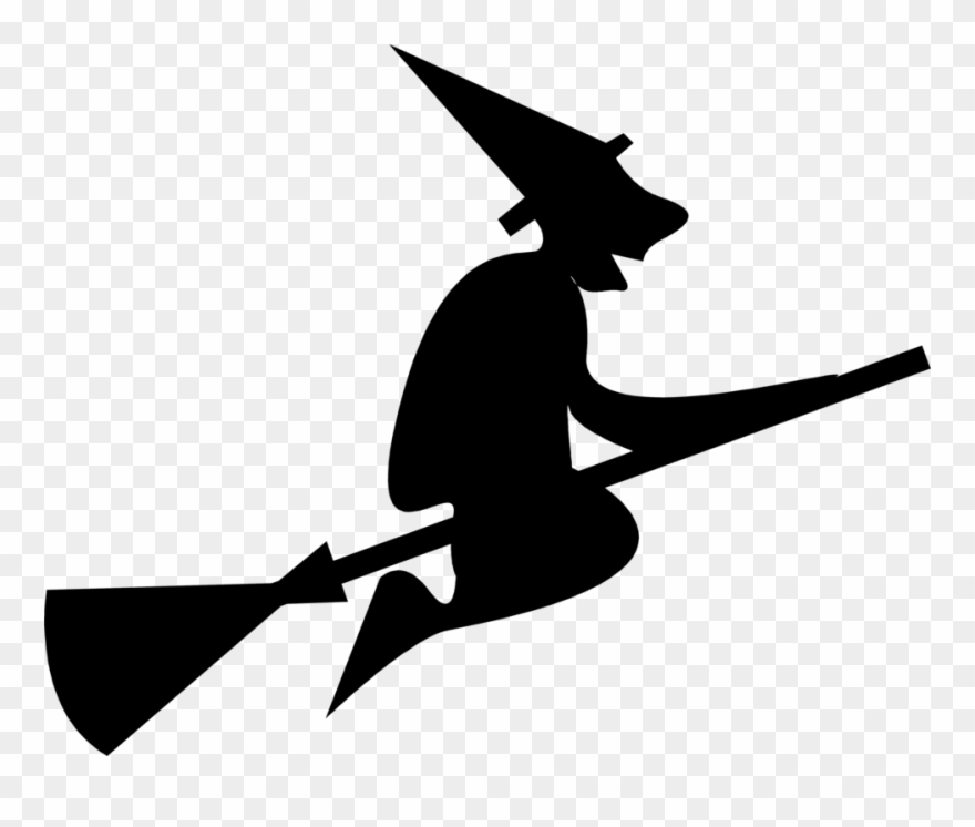 Witch clipart transparent background. Witches free stock photo