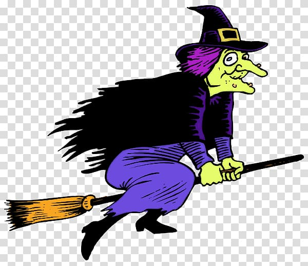 Wicked of the west. Witch clipart transparent background