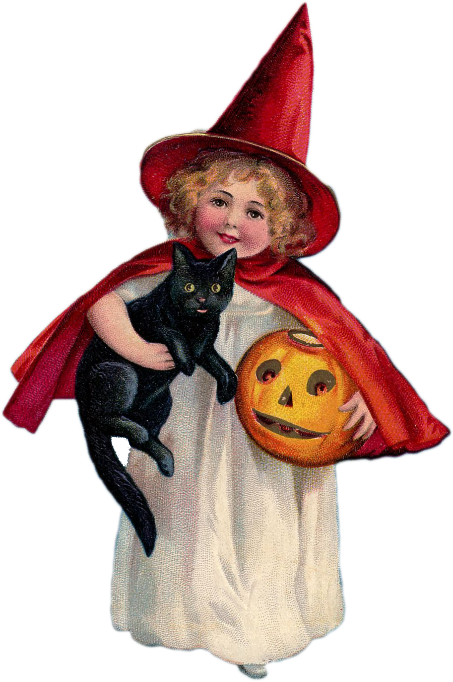Witch clipart vintage. Free digital stamps printable