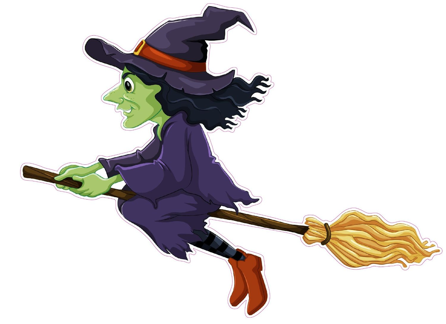 Images free download best. Witch clipart wicked witch