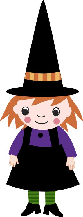 Halloween witches images free. Witch clipart witch costume