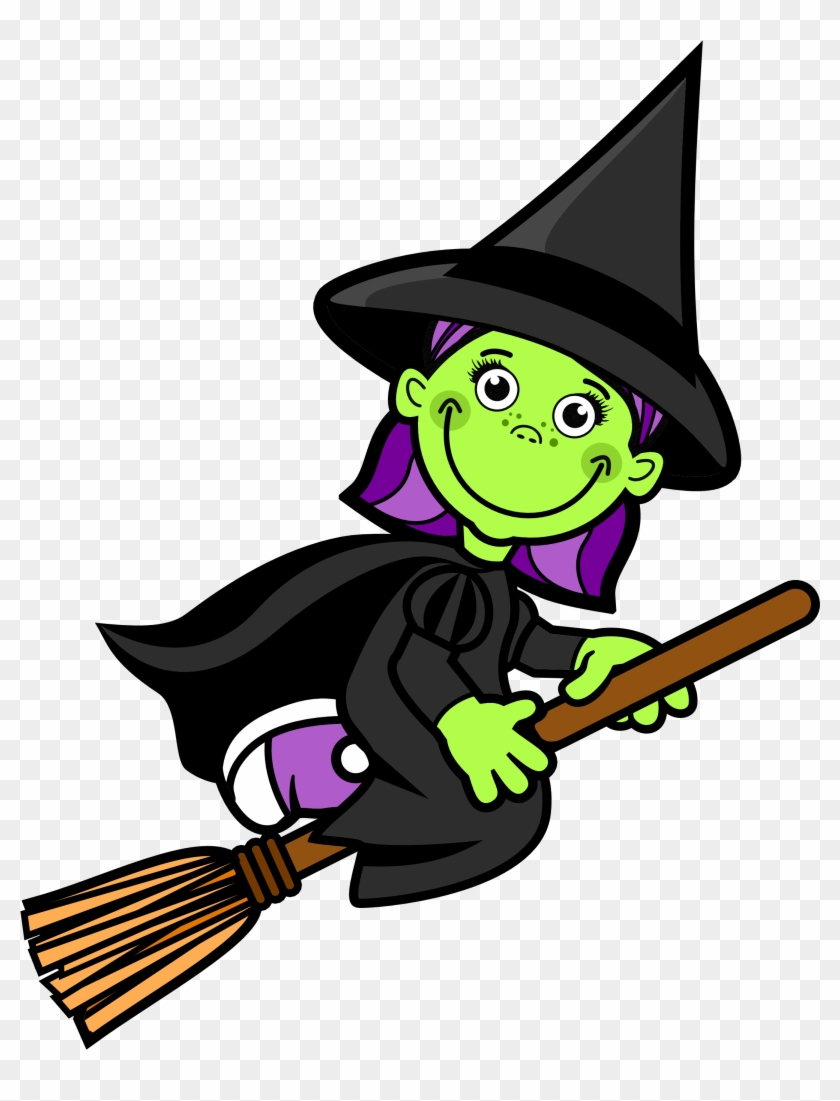 Witches cartoon hd png. Witch clipart witch nose