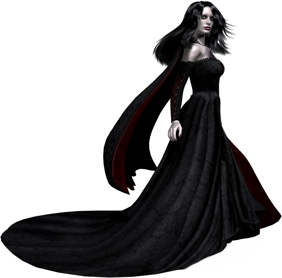 Witch clipart witch spell. Png image purepng free