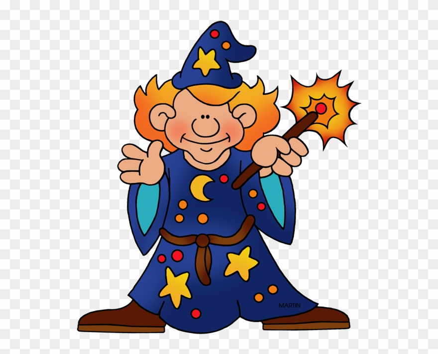Wizard witches and png. Witch clipart wizards