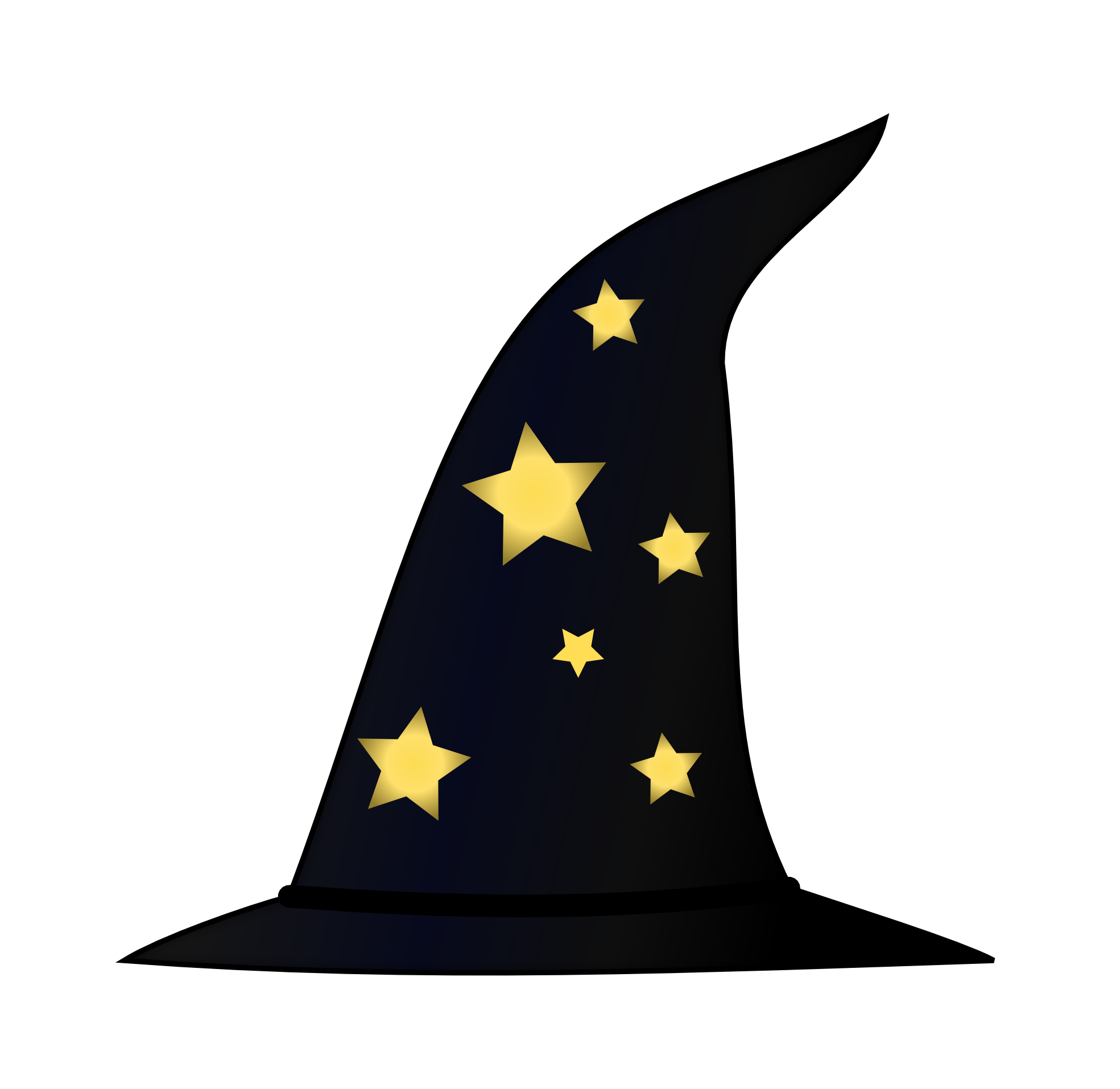 Clipartist net clip art. Witch clipart wizards