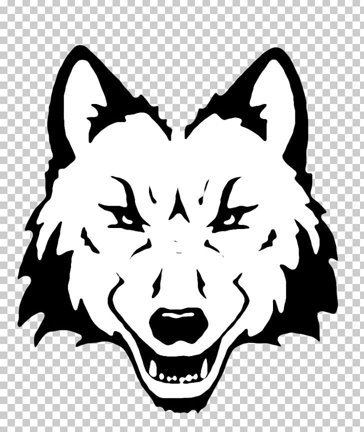 Wolf clipart alpha. Gray pack drawing anime