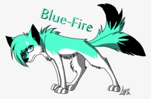 Wolf clipart fire. Png free hd transparent