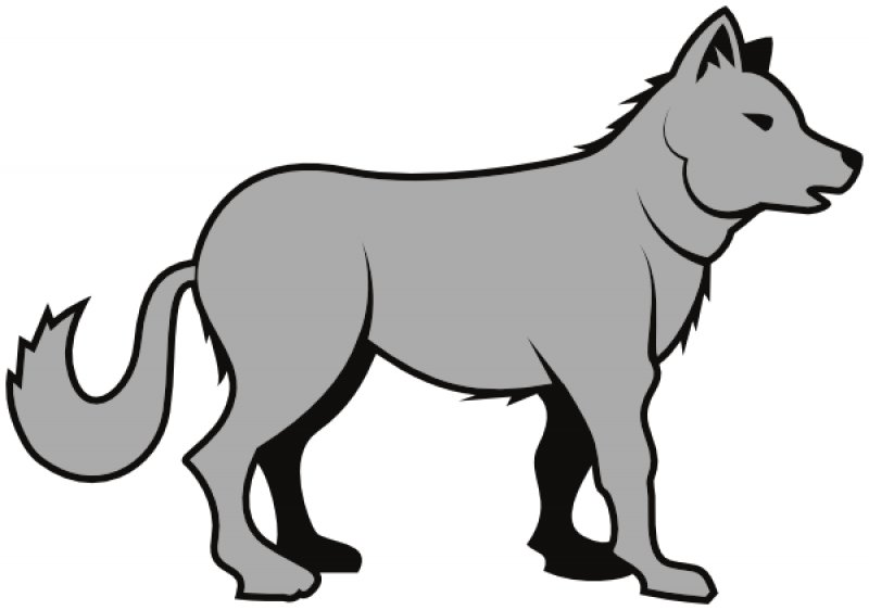 Wolves clipart clip art. Gray wolf png x