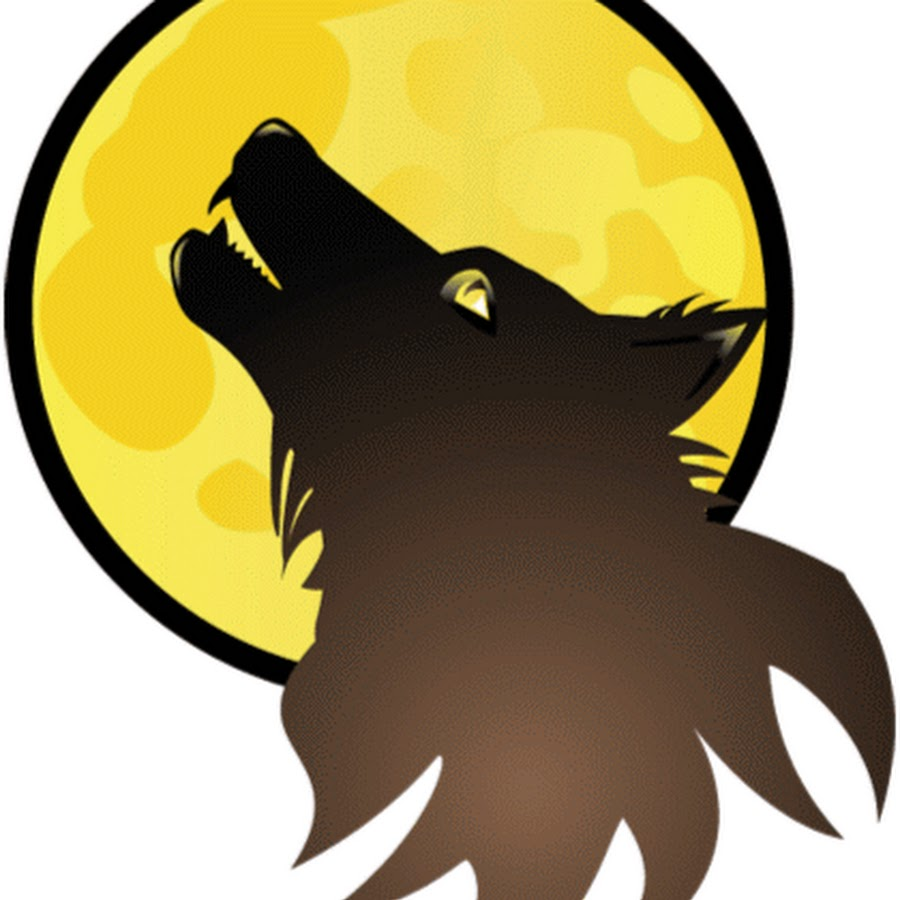 Wolf clipart halloween. At getdrawings com free