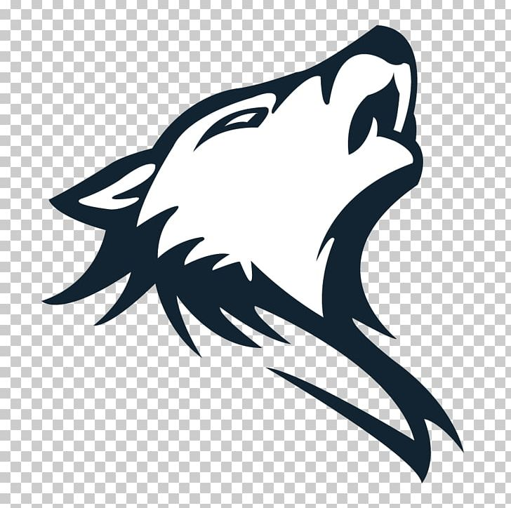 Wolf clipart lone wolf. Arctic png animals art