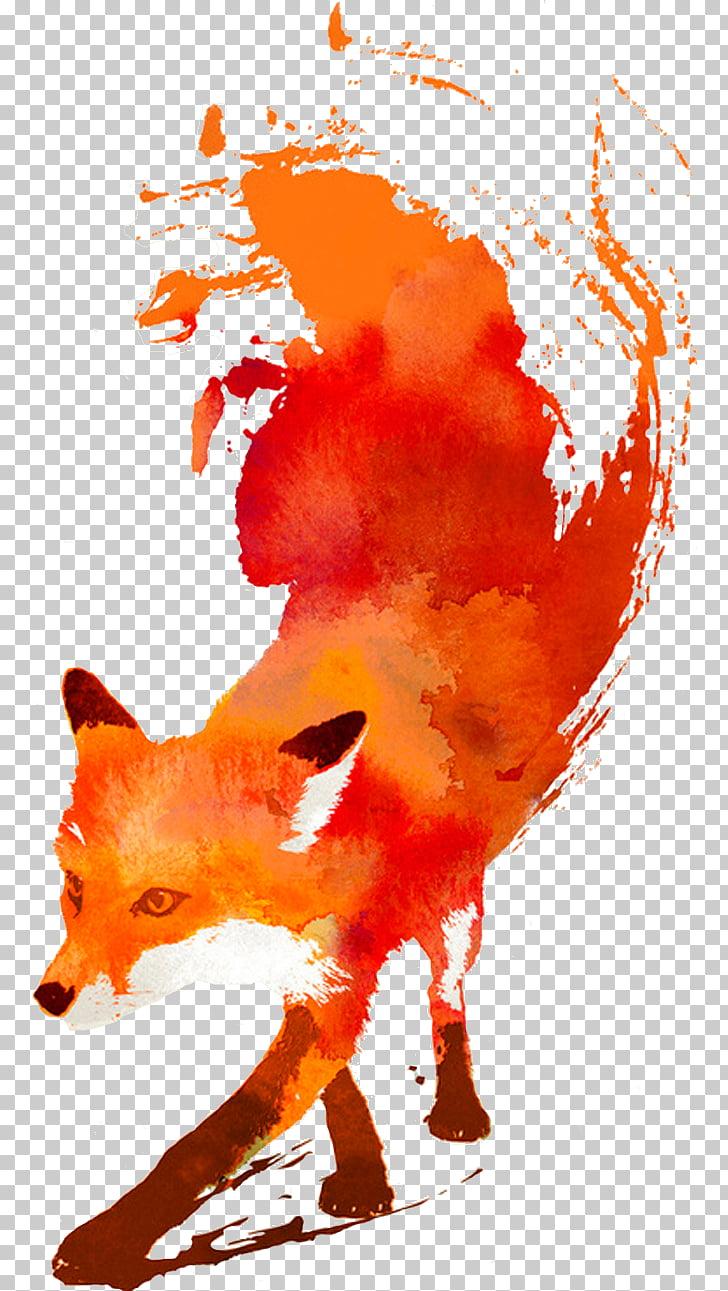 Wolf x free clip. Wolves clipart orange