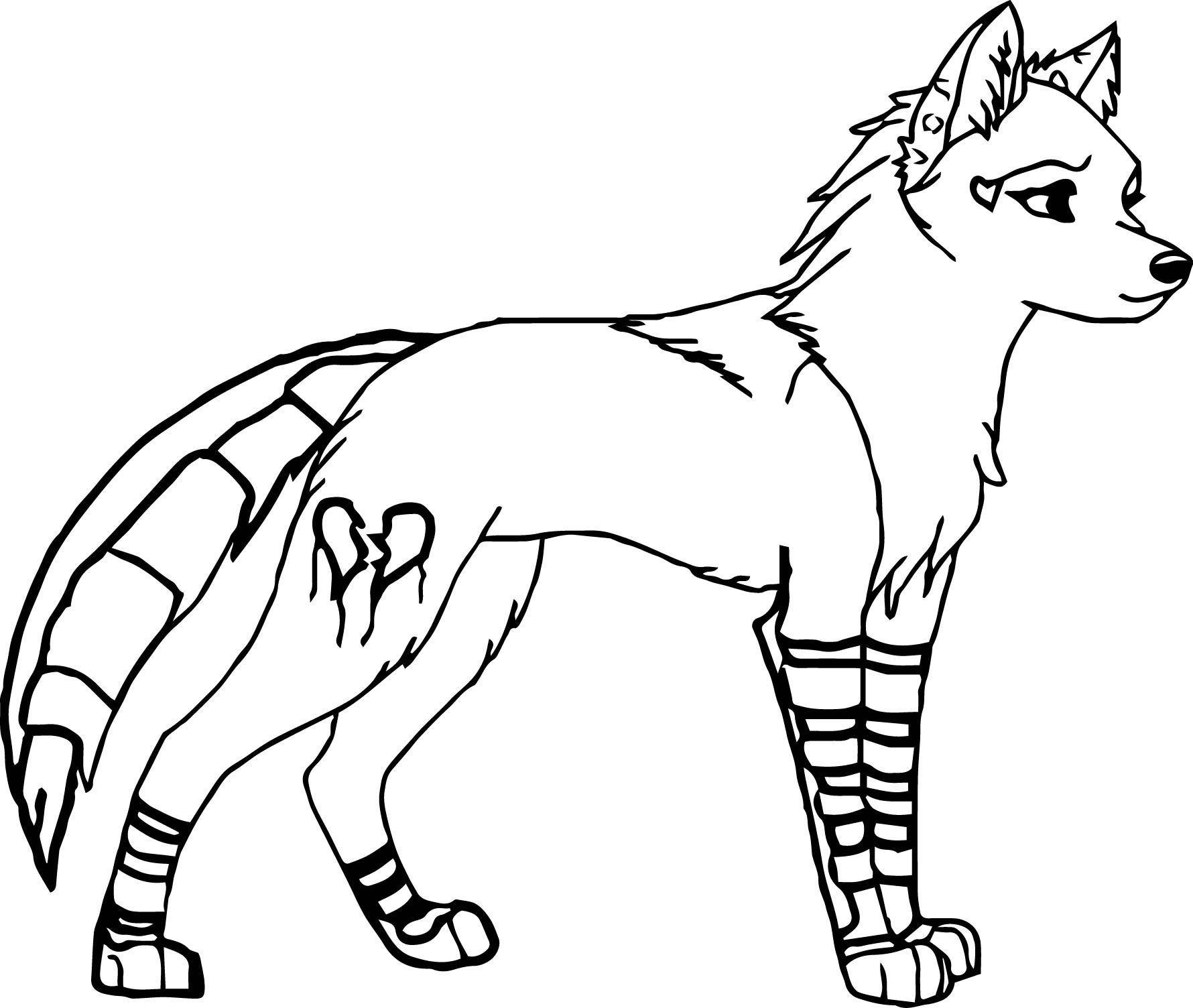 Wolves clipart female wolf. Coloring pages wecoloringpage colors