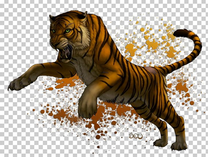 Wolves clipart tiger. Lion drawing gray wolf