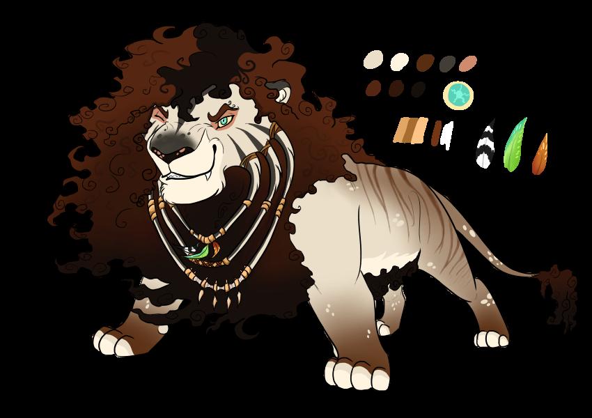 Wolves clipart alpha. Custom ii for she