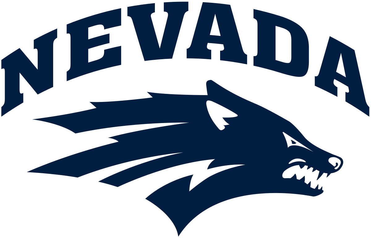 Nevada wolf pack wikipedia. Wolves clipart basketball