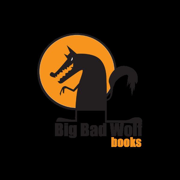Wolves clipart big bad wolf. Desktop backgrounds classic tshirt