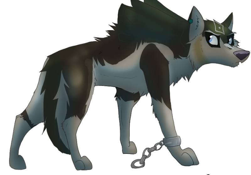 Wolves clipart coyote. Warrior mating google