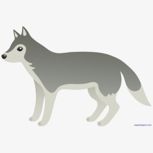 Png images cliparts free. Wolves clipart grey fox