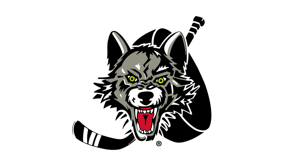 Wolves clipart husky. Tale of the tape