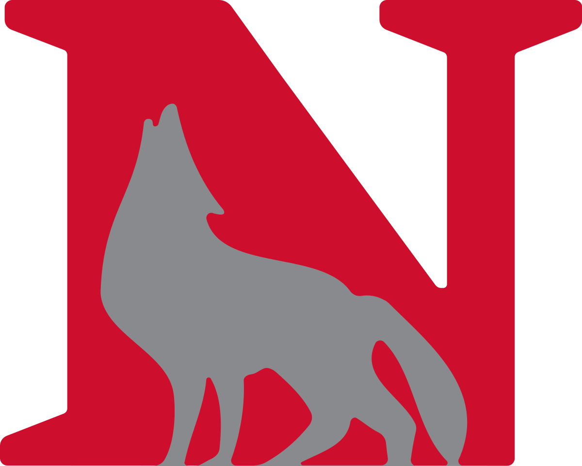 Wolves clipart svg. Newberry wikipedia