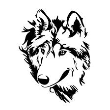Wolves clipart svg. Image result for files