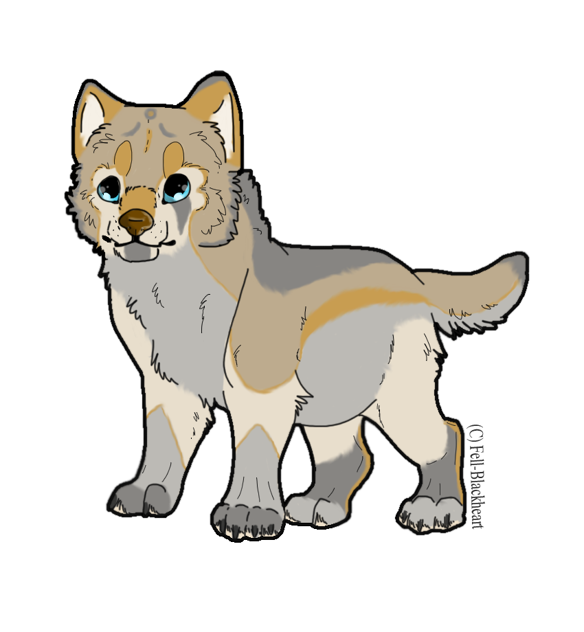 Howling free download best. Wolves clipart wolf pup