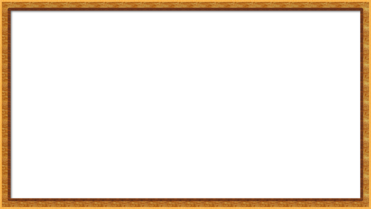 Style hearthstone inspired by. Wood border png