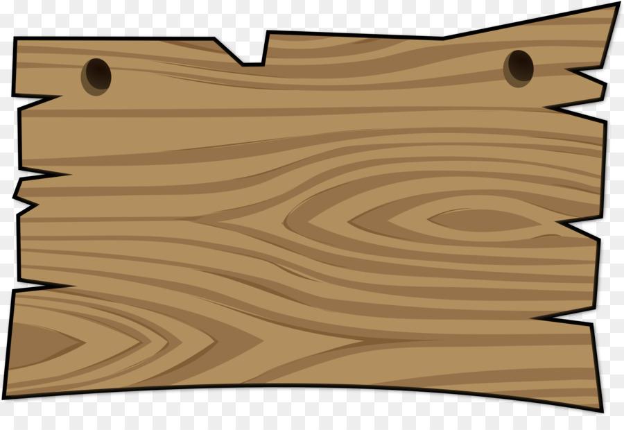Wood clipart. Plank clip art wooden