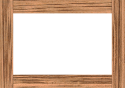 Wood frame png. Wooden plain manufacturer from