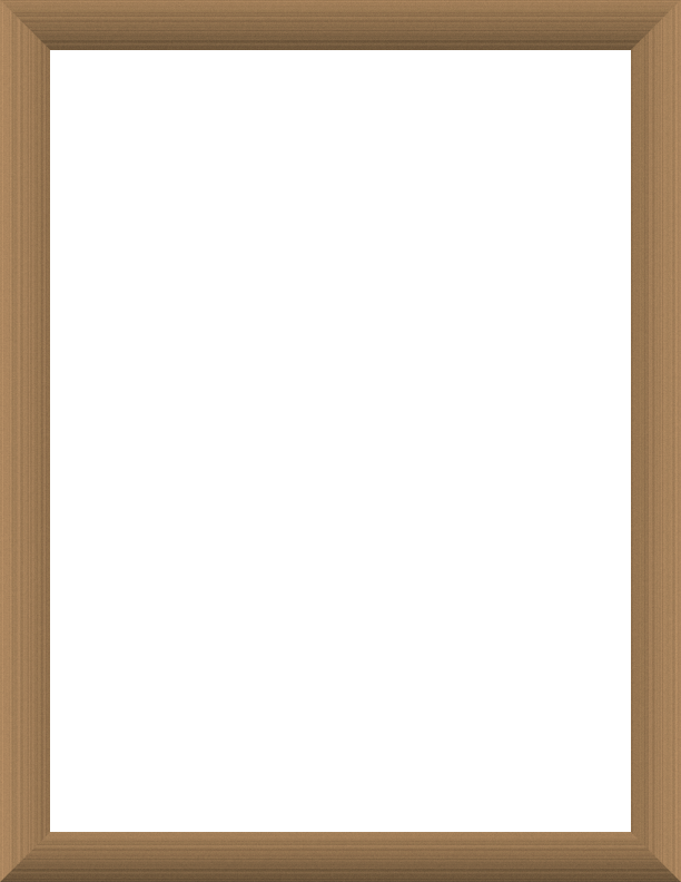 Wooden tutorial part fadesigns. Wood frame png