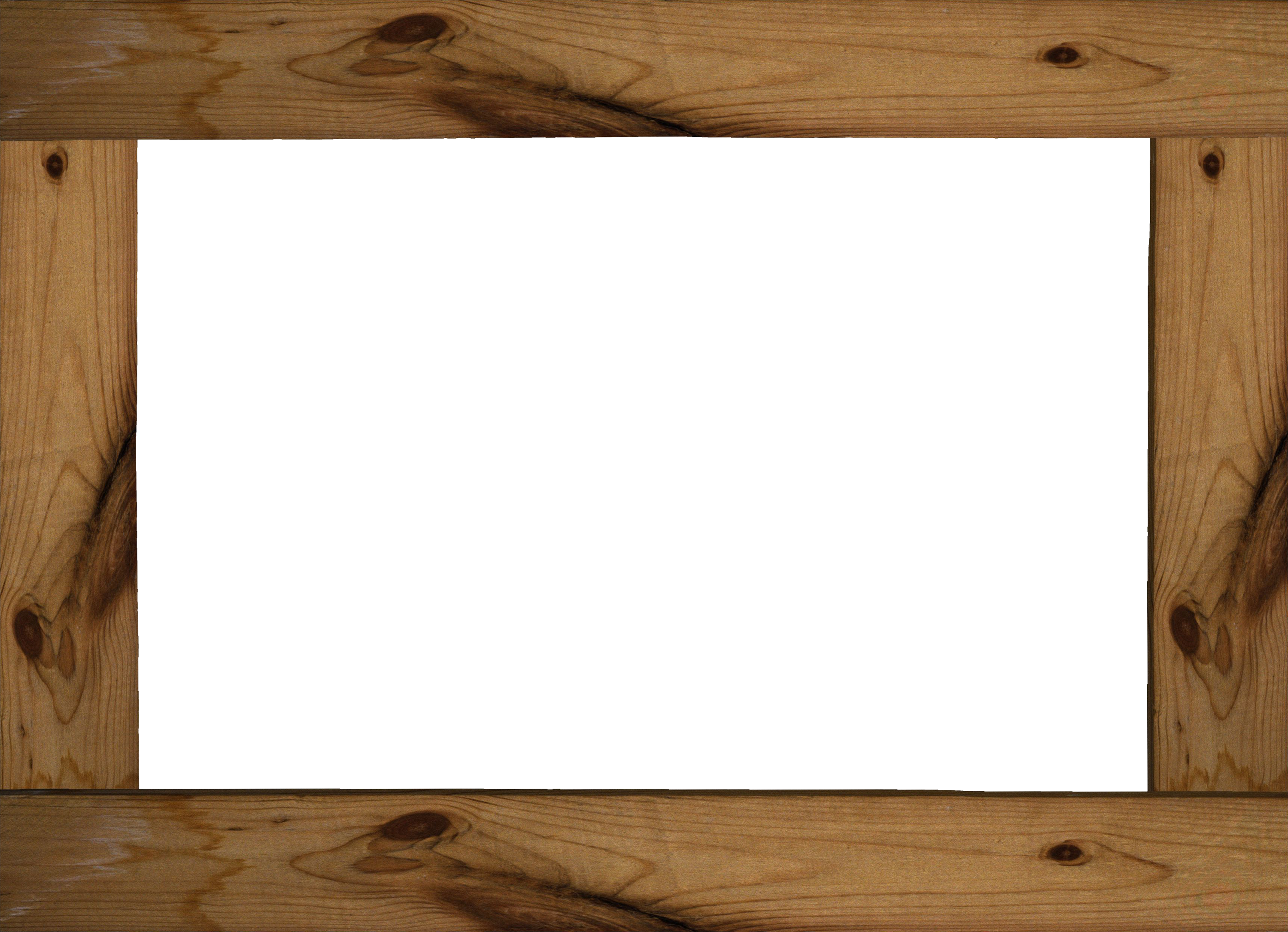 Floor molding brown creative. Wood picture frame png