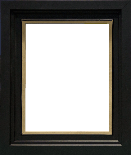 Wood picture frame png. Floater frames you ll