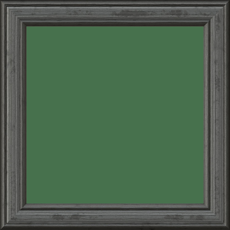 frames for free. Wooden frame png