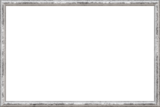 Storyweaver games free frames. Wooden picture frame png