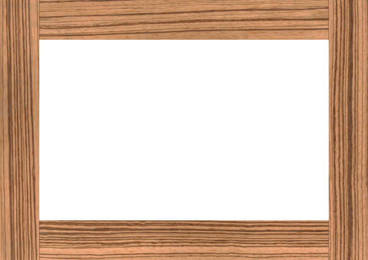 File wikimedia commons filewooden. Wooden picture frame png
