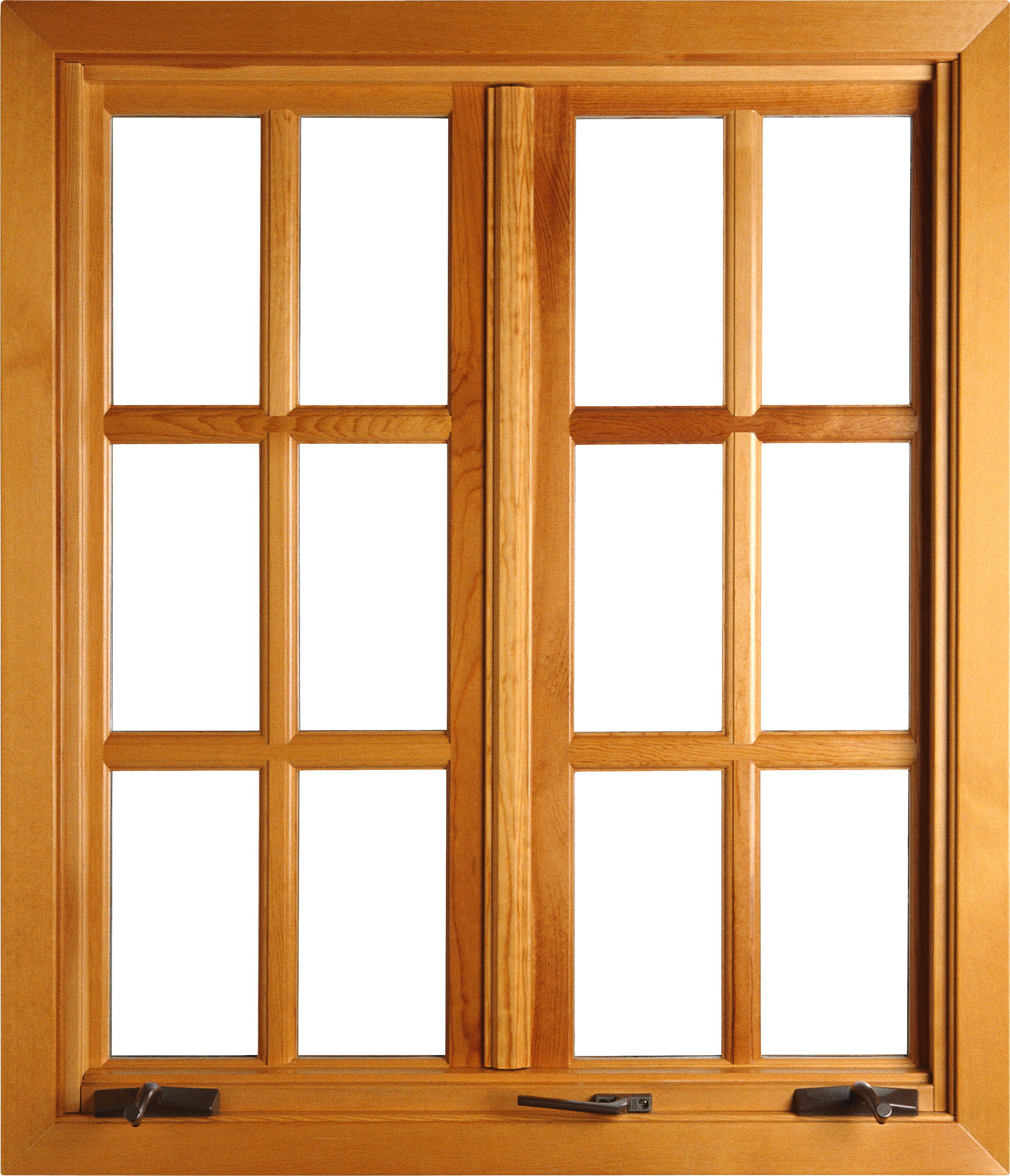 Goal goodwinmetals co. Wooden window frame png