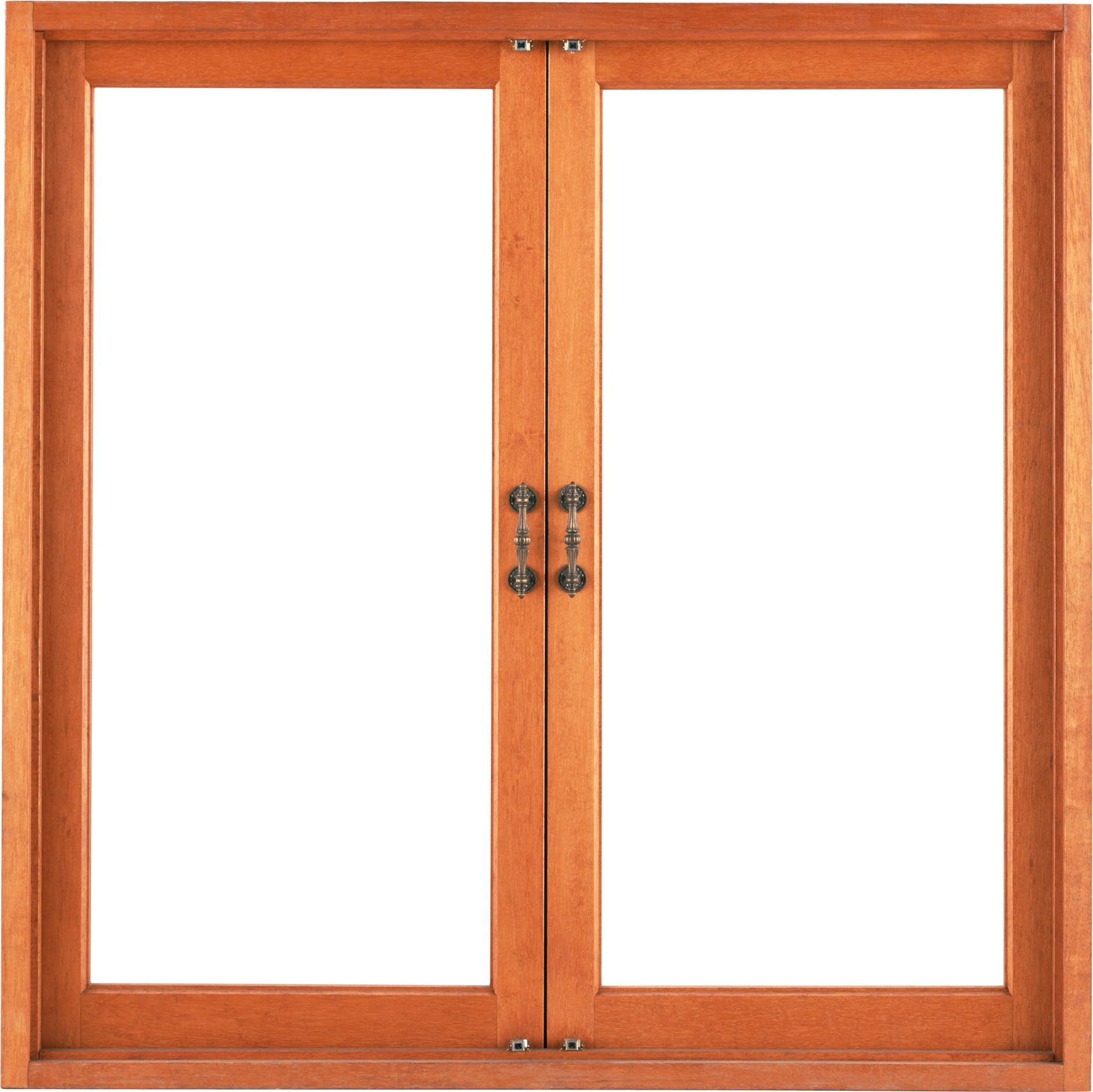 Wooden window frame png. Image purepng free transparent