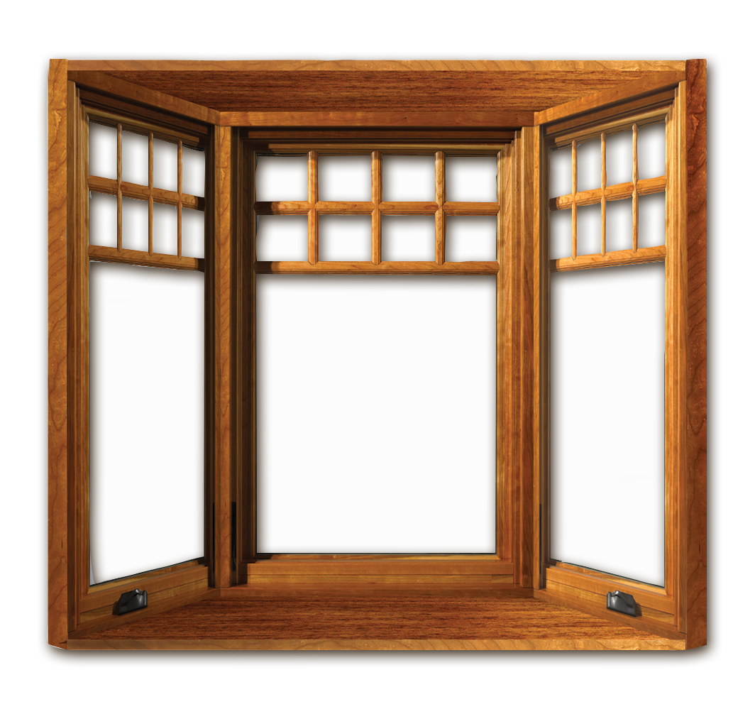 Transparent pictures free icons. Wooden window frame png