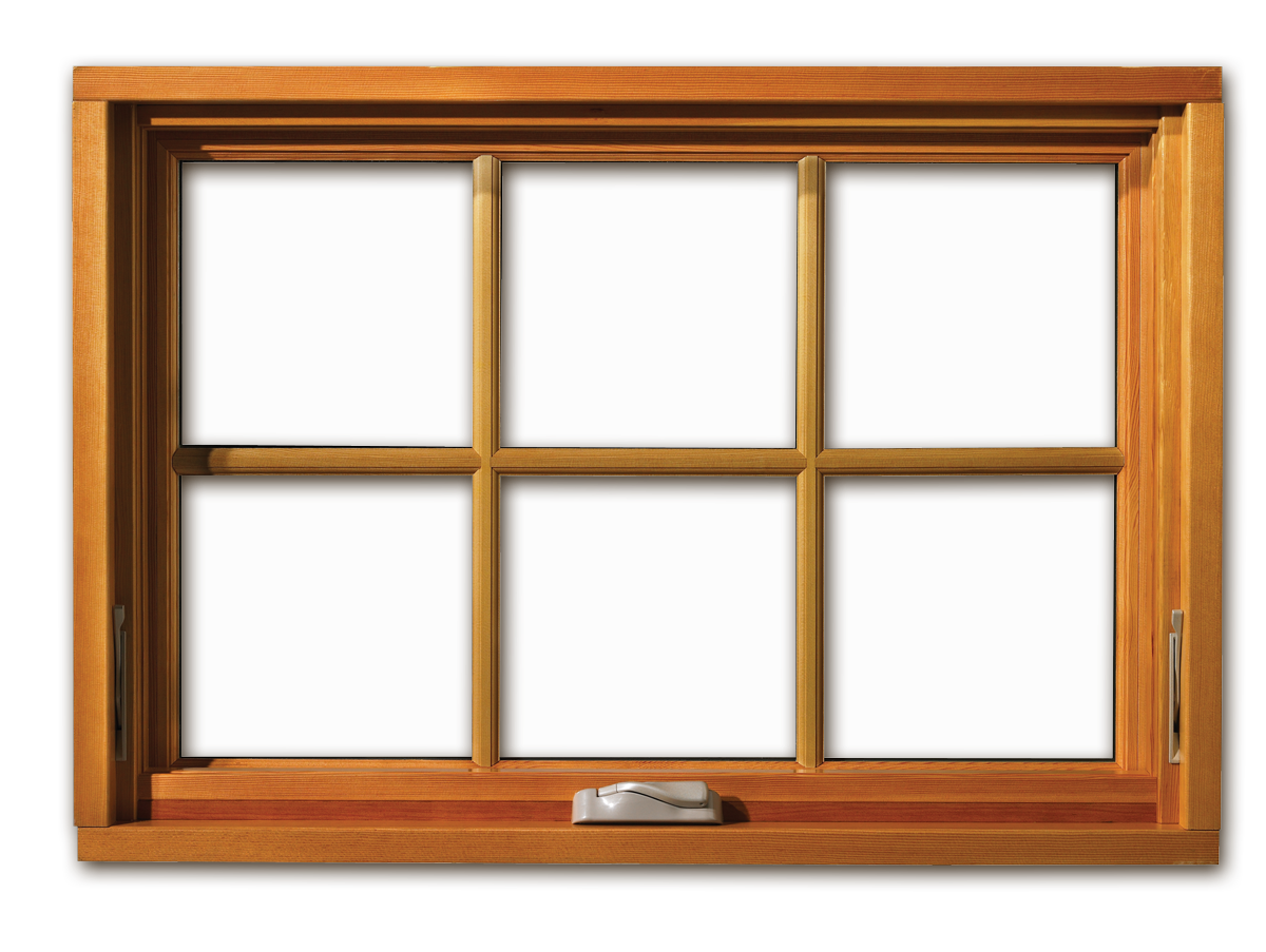 What to expect from. Wooden window frame png